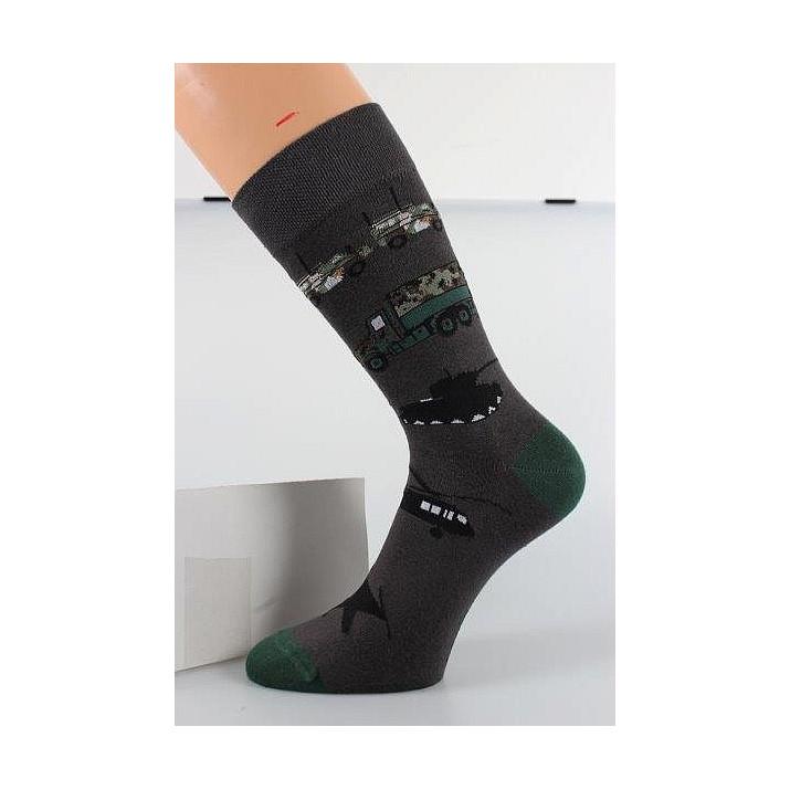 Ponožky Depate E1