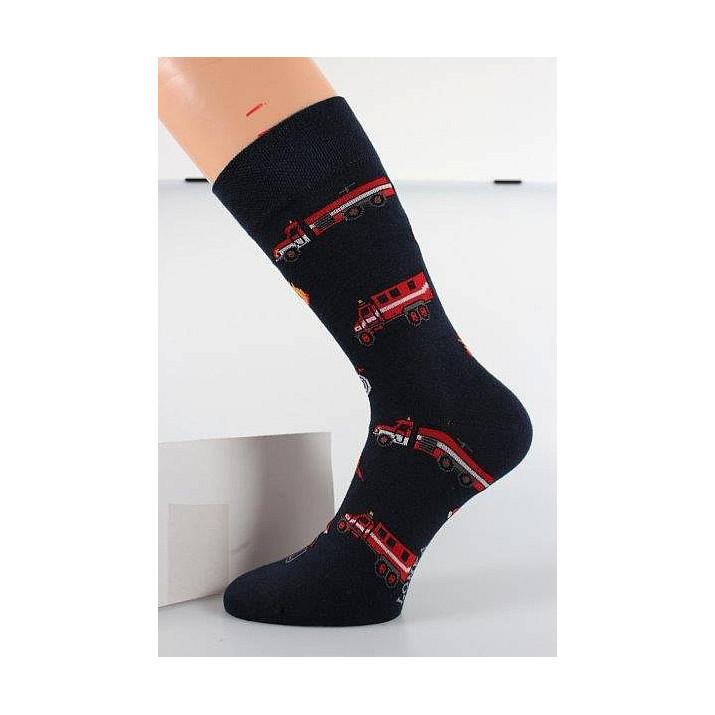 Ponožky Depate E2