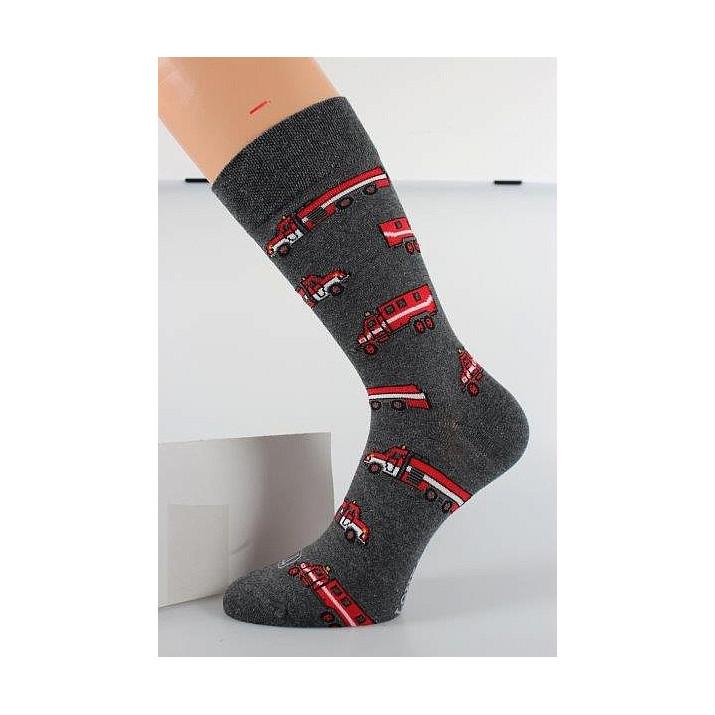 Ponožky Depate E3