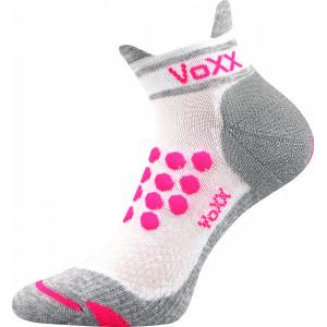 Kompresní Ponožky Sprinter...