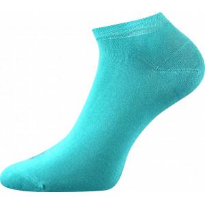 Ponožky Desi mátová