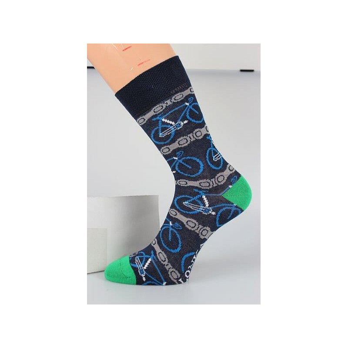 Ponožky Doblik 3 páry