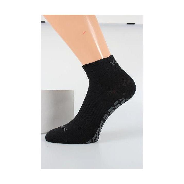 Sportovní kotníkové ponožky...