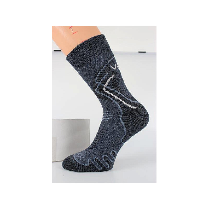Ponožky Limit jeans