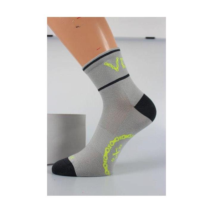 Sportovní ponožky Slavix...