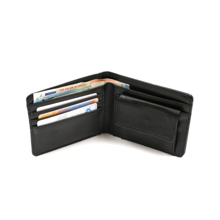 Luxusní peněženka s...