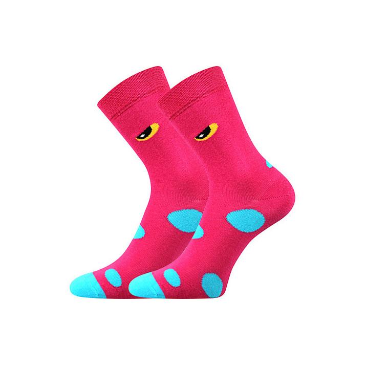 Ponožky dětské Twidorik...