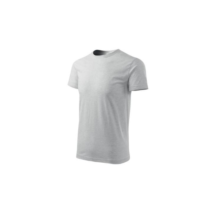 Tričko s vlastním potiskem