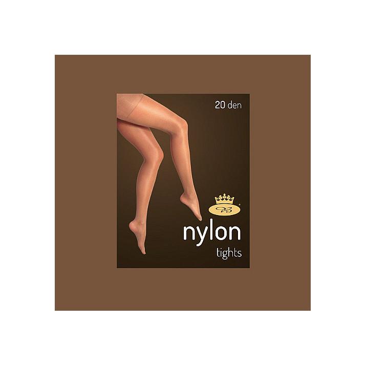 NYLONstep castoro