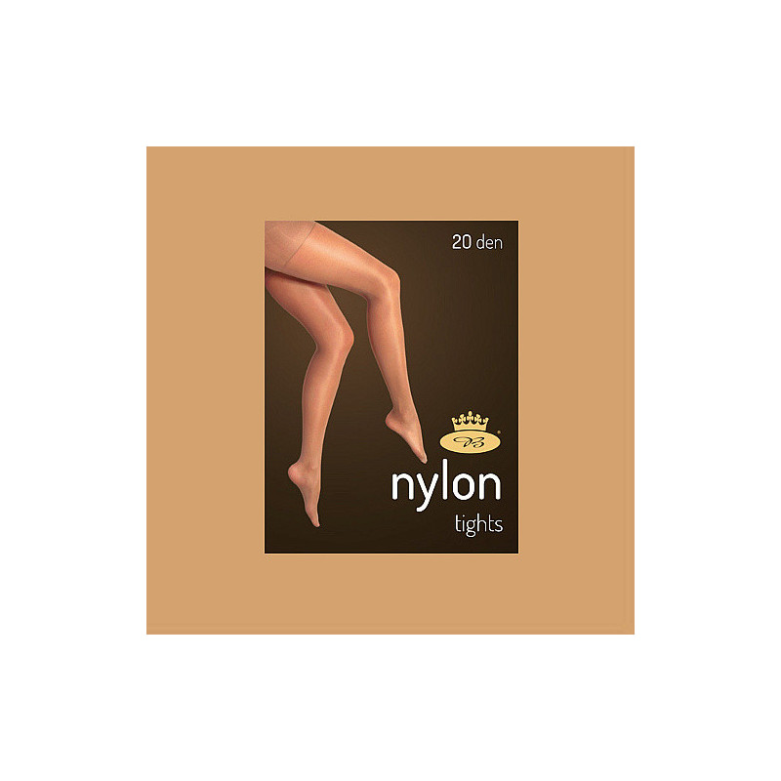 NYLONstep camel