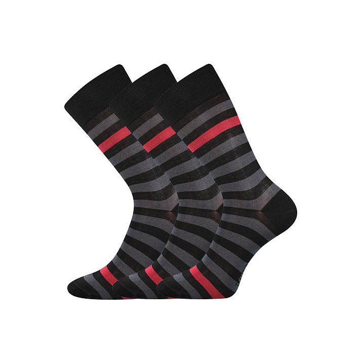 Společenské Ponožky Demertz...