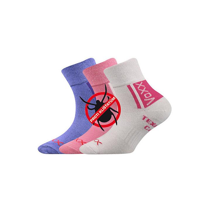 Ponožky Optifanik dětské...