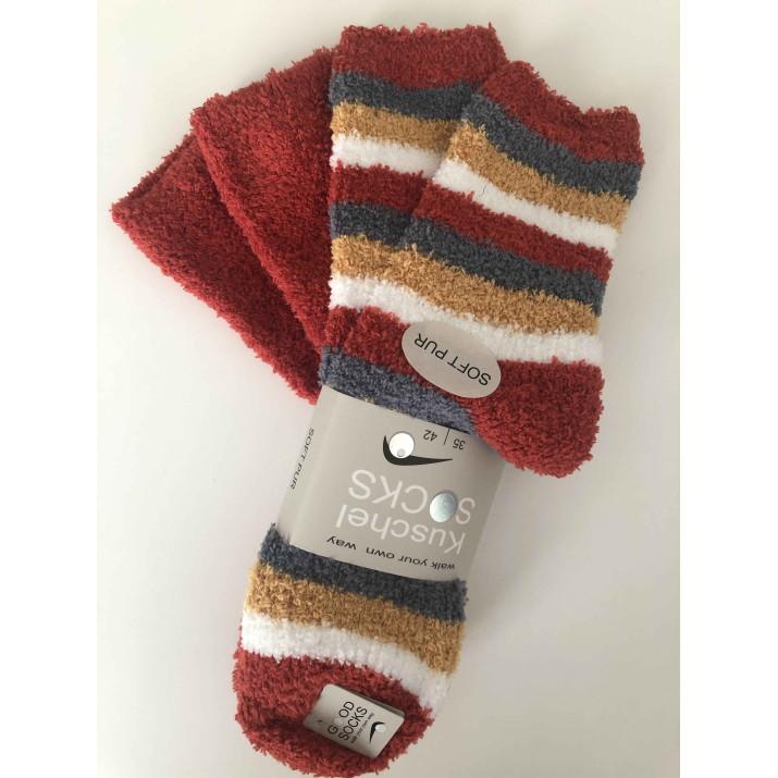 Barevné ponožky Socks mix I...