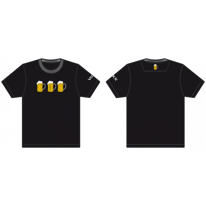 Joe t-shirt pivoxx
