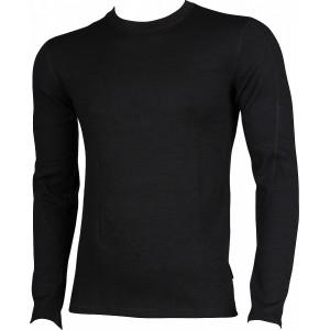 IN01 pánské funkční tričko