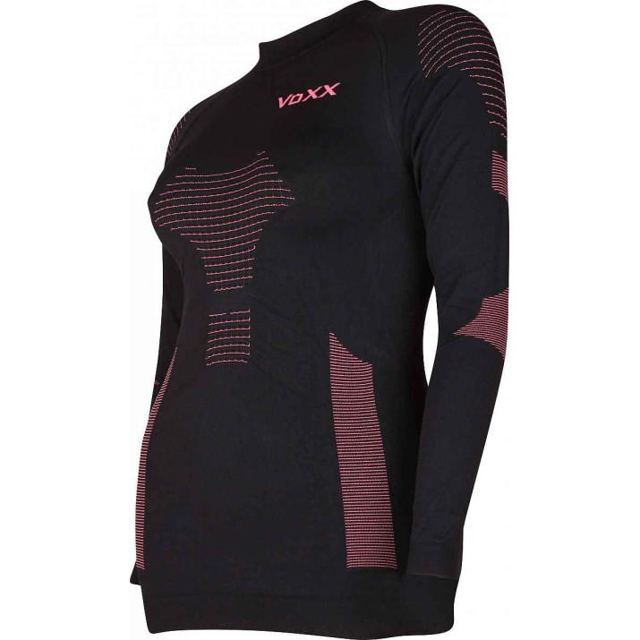 AP06 dámské funkční tričko...